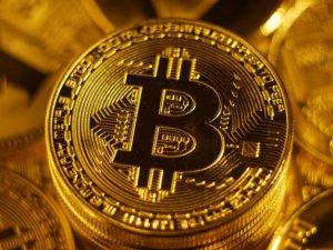 Bitcoin kısa zamanda 100 bin dolara kadar çıkabilir!