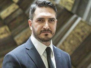 Halkbank Genel Müdür yardımcısı görevden alındı!