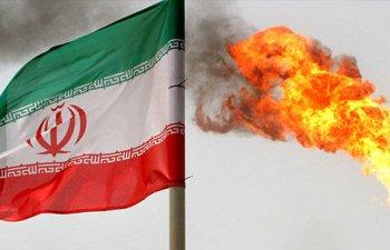 Dünya merakla bekliyordu! İran resmen duyurdu