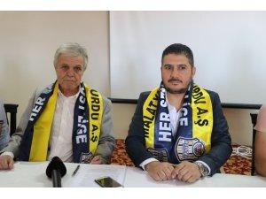 Malatya İdmanyurdu Kulübü'nden kongre kararı