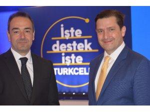 Gaziantep'e özel uçtan uca dijital iş çözümleri
