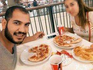 Düğününden bir gün önce öldürülmüştü, katil zanlısı kayın birader tutuklandı