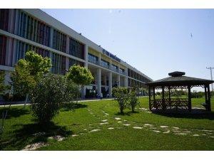 2019 LGS'de TED Adana Koleji'nden Türkiye 1.'si