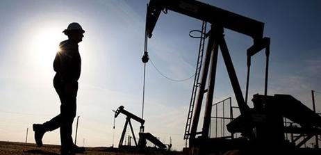 Petrolde çok önemli gelişme