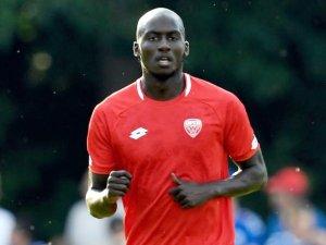 Sivasspor, Yambere'ye teklif götürecek