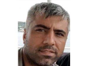 Balkon faciasında yaralanan baba hayatını kaybetti