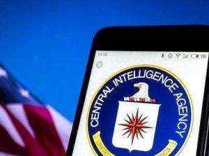CIA'dan instagramı çökenlere ilginç tavsiye!