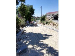 Tarsus'ta tespit edilen sorunlar, ekiplerin çalışmalarıyla çözüme kavuşturuluyor