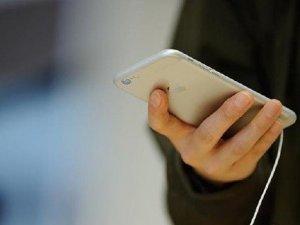 Klonlanmış telefonlar için 4 ay  süre!