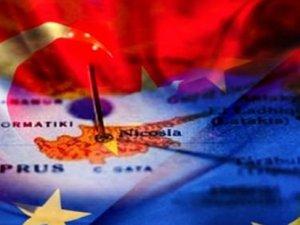 AB'den skandal karar: Türkiye ile üst düzey diyaloğu askıya aldılar