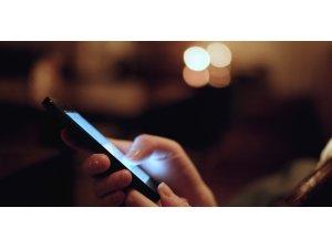 Elektrikte mobil dönemi başladı