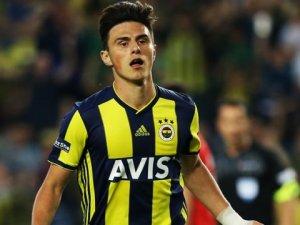 Eljif Elmas, Napoli'ye transfer oldu: İşte genç yıldızın bonservis bedeli