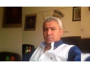 İşadamı Harun Ç. tutuklandı