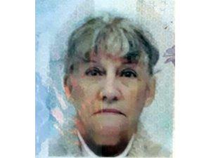 Alanya'da İngiliz uyruklu kadın evinde ölü bulundu