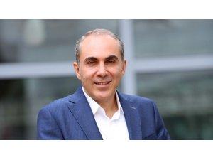 """CİSED Genel Başkanı Dr. Cem Keçe: """"Aldatma hızla artan ve kanayan toplumsal bir yara"""""""