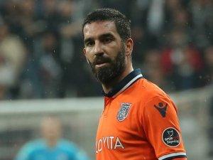 Beşiktaş'tan Arda açıklaması!