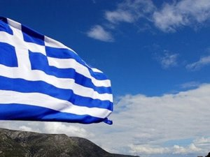 Komşuda korkutan deprem! Atina 5.1'le sallandı