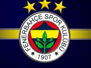 UEFA'dan Fenerbahçe'ye men yok!