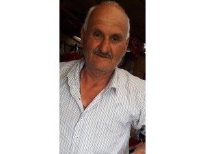 Giresun'da yanmış ve parçalanmış erkek cesedi bulundu