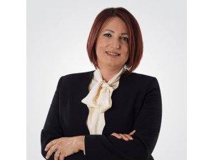 """Karaburun Belediye Başkanı'ndan """"ikinci maaş"""" açıklaması"""