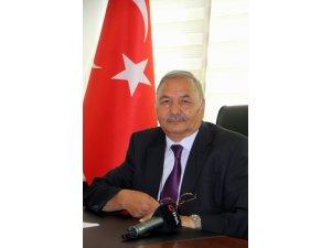 Kayseri'de 126 bin 197 kişi iş arıyor
