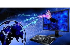 STM yeni siber tehdit durum raporunu açıkladı