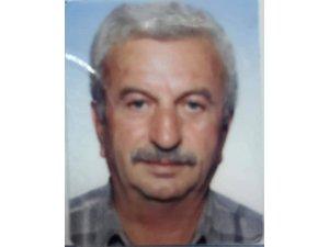 Köstebek tabancası elinde patlayan yaşlı adam yaşamını yitirdi
