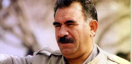 AİHM'den Teröristbaşı Öcalan kararı