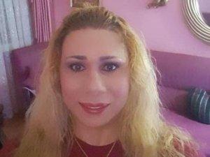 Trans kadının cenazesini 'dine aykırı' diye kabul etmeyen aile mirası kabul etti!