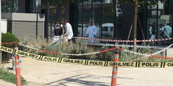 İstanbul!da vahşet! Kartal'da bacakları kopuk kadın cesedi bulundu