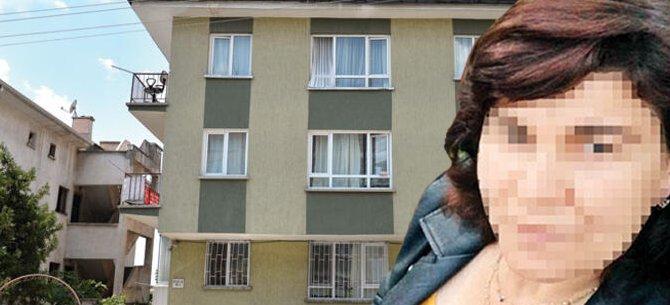 Dava açtı, komşularını uzaklaştırdı... Ama aynı apartmandalar!