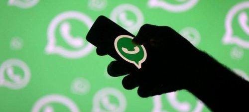 WhatsApp kulanıcıları dikkat! İşte cebinizi boşaltan tehlike