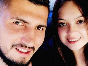 Balayı dönüşü kahreden kaza: Gelin hayatını kaybetti