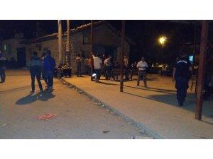 Afyonkarahisar'da artçı depremler devam ediyor