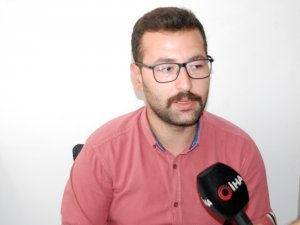 HDP'li Mardin Büyükşehir Belediyesi'nde baskı, zorlama, sürgün ve mobbing iddiası