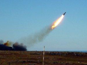 Rusya'da roket patladı:5 ölü, 3 yaralı...