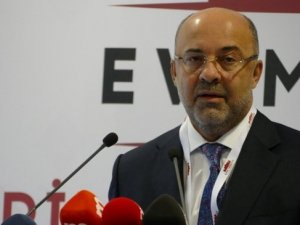 Mehmet Soysal,  Demirören Medya Grubu Yayınları'nın künyelerinden çıkarıldı!