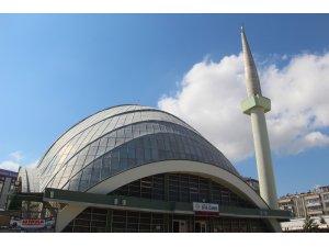 Samsun'da Yaz Kur'an Kurslarına 70 bin kişi katıldı