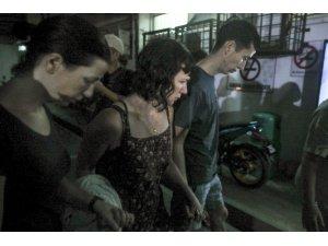 Malezya'da bulunan ceset kaybolan Nora Quoirin'e ait