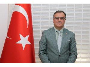 Hacılar'da 'Birlik ve Beraberlik Gecesi' Düzenlenecek