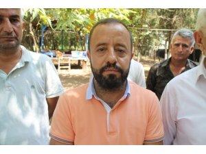 Silopi'de işten çıkarılan belediye personeli hukuki süreç başlattı