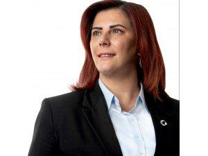 Başkanı Çerçioğlu otomobil fabrikası çağrısını yeniledi