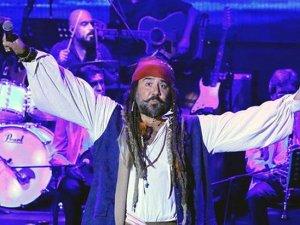 Ata Demirer 'Jack Sparrow' oldu!