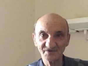 Bilecikspor'un efsane kalecisi Nusret Er hayatını kaybetti