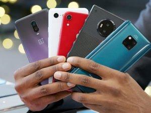 Akıllı telefon kullanımı obezite riskini artırıyor!