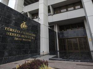 Merkez Bankası'ndan zorunlu karşılıklara yeni düzenleme