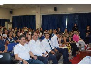 GKV Özel Okulları yeni eğitim öğretim yılına hazır
