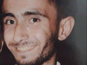 KKTC'de çarşı iznine çıkan asker ölü bulundu