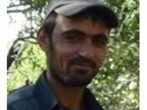 """İçişleri Bakanlığı: """"İç güvenlik operasyonları kapsamında 22 Ağustos'ta Mardin'in Savur ilçe kırsalında, İl Jandarma Komutanlığı ve İl Emniyet Müdürlüğünce gerçekleştirilen ortak operasyonda etkisiz hale getirilen 5 ter"""