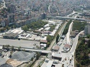 İstanbullular dikkat! Bu yollar 30 gün kapalı olacak